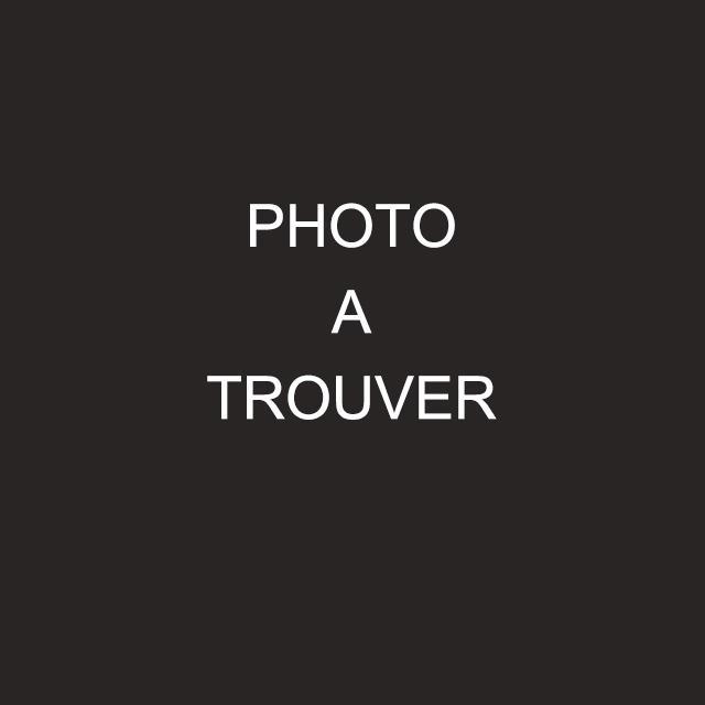 Photo A Trouver