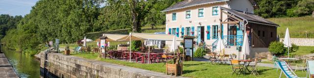 Maison Eclusiere à Origné Sud Mayenne