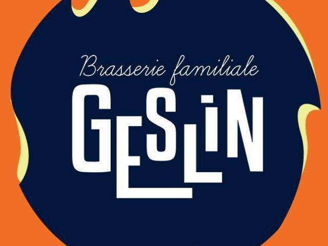 Brasserie Geslin