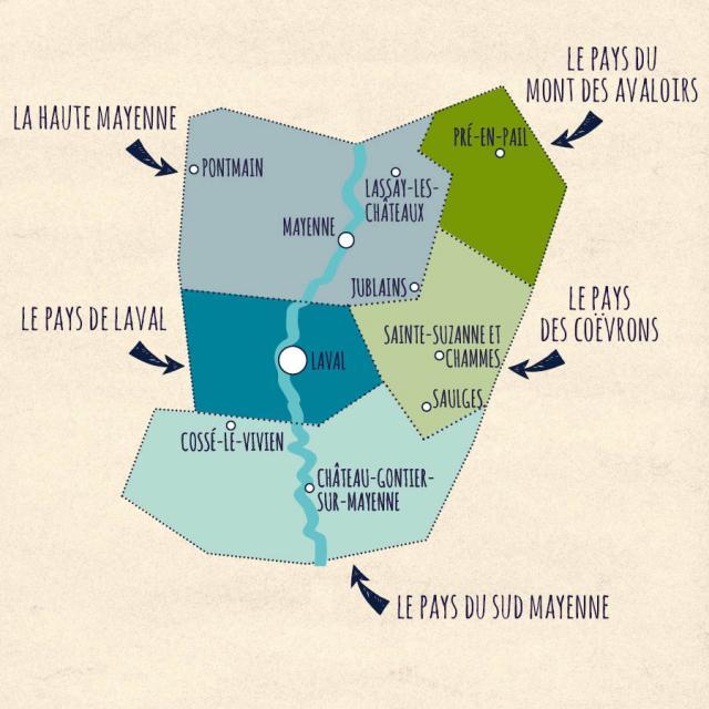 Carte Des 5 Territoires2