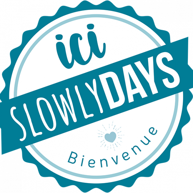 estampille-slowlydays-coeur-picto.png