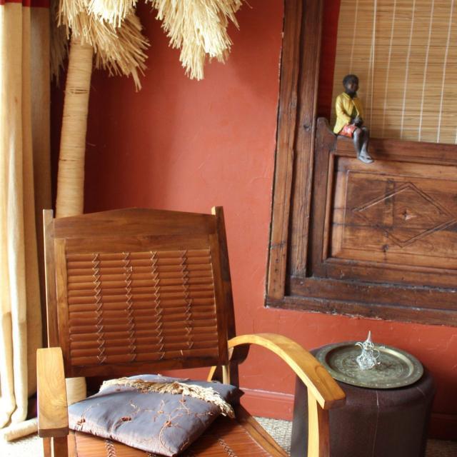 chambres-dhtes-la-chausse-dolivet-mayenne-tourisme-24-scaled.jpg