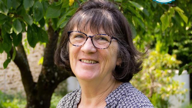 Wendy Tague Chambres D'hôtes L'orée à Courcité©mayenne Tourisme